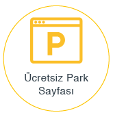 ücretsiz park sayfası